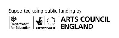 supportedusingpublicfunding