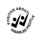 positiveaboutdisabledpeople