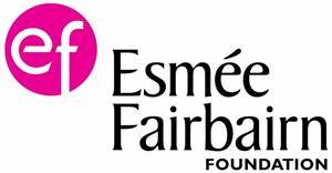 esmefairbairn