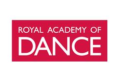 Chief Examiner   Royal Academy of Dance   artsjobsonline