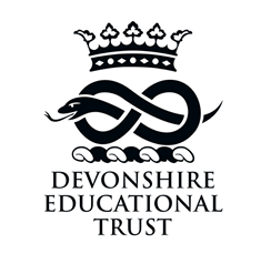 devonshireeducationaltrust